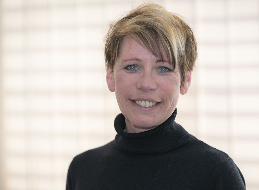 Katrin Poßner
